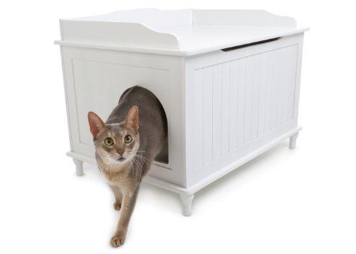 indoor cat furniture